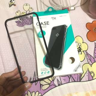 Case iphone 8+ or 7+
