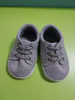 Mothercare Infant Shoes - UK2 / EUR18