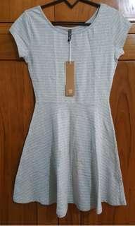 Dress Cotton On Ori #horegajian