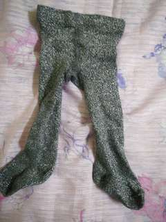 Legging Sparkling