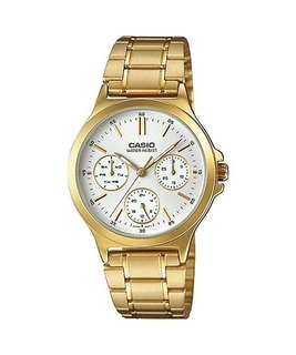 Bn Casio Watch LTP-V300G