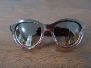 Original Vera Wang Sunglasses