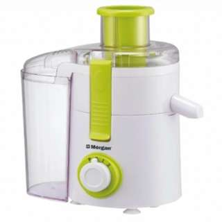 Juice Extractor Electric