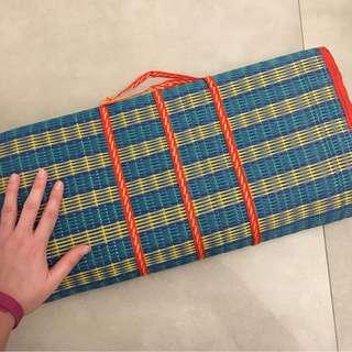 Brand New Picnic Mat