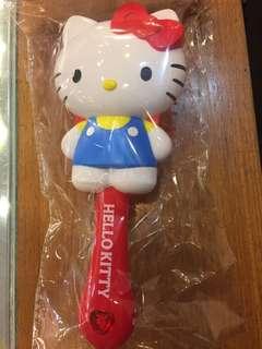 🚚 Hello Kitty梳子