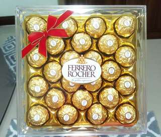 Ferrero T24
