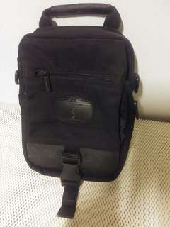 SumDex Digital Camera bag (used)