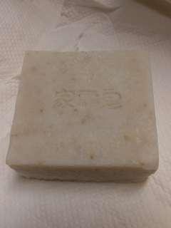 薯仔家事皂