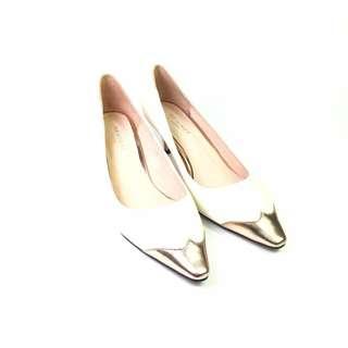 ❣️❣️春天到喇!快點買對來自Haminae Japan 的初春新鞋襯下啲靚衫啦!😍😍Shoes for women teens OL.#mayflashsale