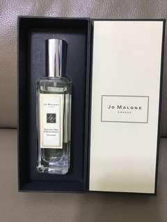 Jo Malone English Oak & Redcurrant Cologne 香水