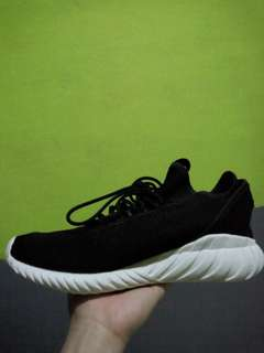 Adidas Tubular Doom Man ORI
