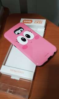 S6 Handphone cover from korea
