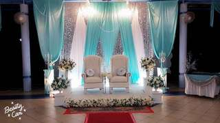Wedding For 300paxs Promotion!!! $5500 Only!!