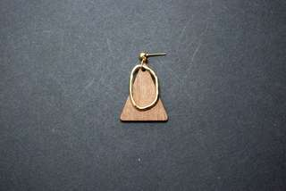 TEXTURIZE;Handmade Accessories