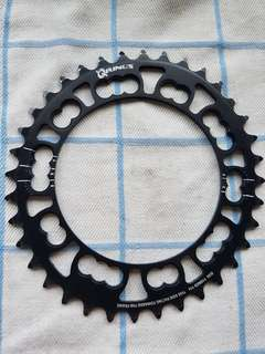 Rotor inner chainring Q36