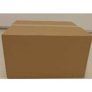 Carton Box  For Sale