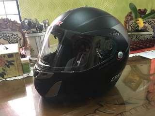 Helmet LS2