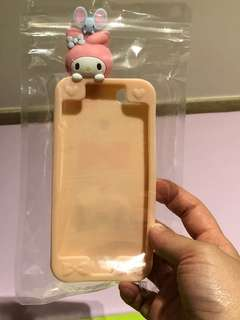iPhone case 手機殼 iPhone 7 or 8
