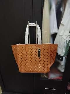 SDV Bag