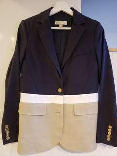 Michael Kors 西裝外套