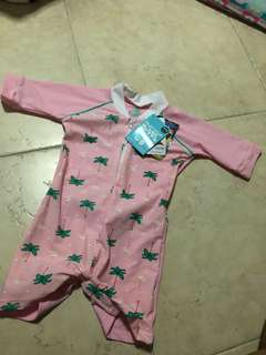 Platypus Swimwear for Toddler BNWT