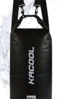 KACOOL • USA • Portable Dry Bag 20L