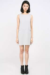 Bnwt 💕 RWB Merelle Dress