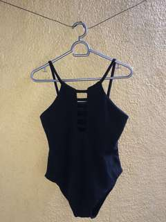 Bodysuit/Swimsuit