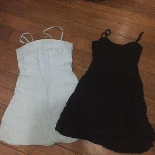 Summer Dress BUY 1 TAKE 1