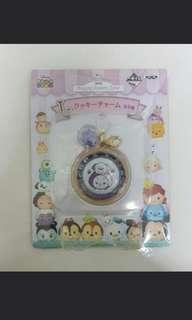 Disney Tsum Tsum (Happy Sweets Time) Charm/keychain Ichiban kuji