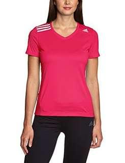 Nike Adidas Drifit Shirt