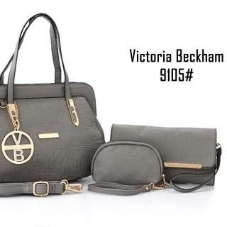 VICTORIA BECKHAM 9105#*