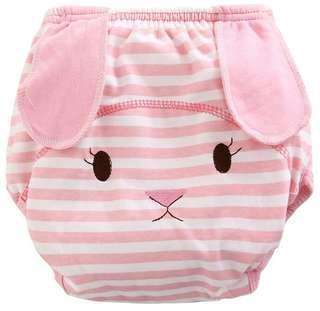PANTS TRAINING FOR KIDS