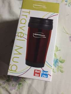 thermocafe by thermos