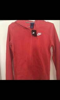 Authentic Nike Jacket XS