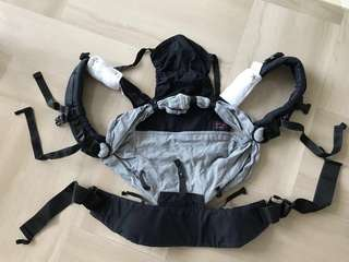 Emeibaby Baby Carrier