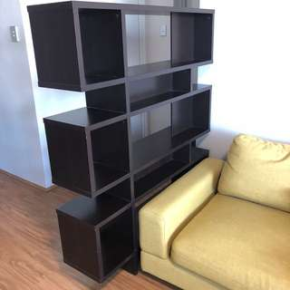 - Discounted - Bookcase - Ozdesign Furniture