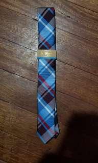 Penguin Necktie