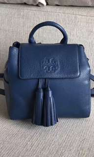 Original Tory Burch women backpack