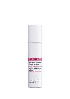 Sephora Hyaluronic Acid Booster