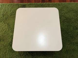 Ikea Tingby Side Table