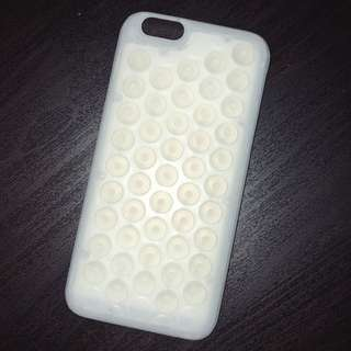 Urban Outfitters bubble pop iPhone 6/6s case