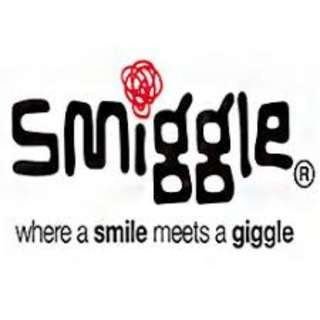 Smiggle Products from Singapore