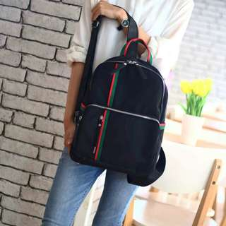 FASHION Backpack MD9089*