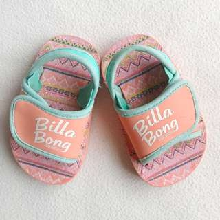 Baby Sandals for PHP only 250.00 each. Swipe for more photos!