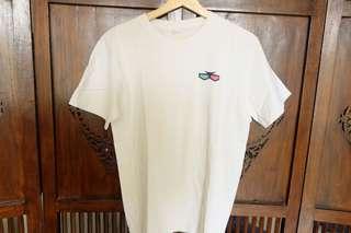 Sathar t-shirt