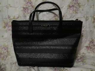 ORIGINAL BRAND NEW Kate Spade Hani Handbag