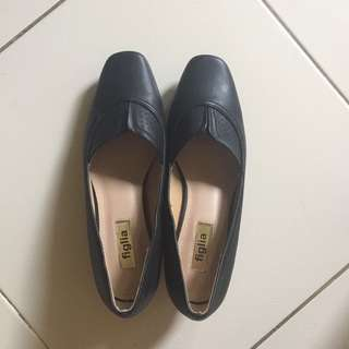 Figlia Office Shoes