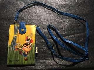 Phone bag 電話袋