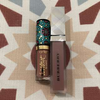 Tarte - Tarteist Lip Paint
